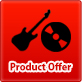Product Offer